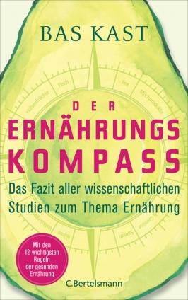 Der Ernährungskompass.