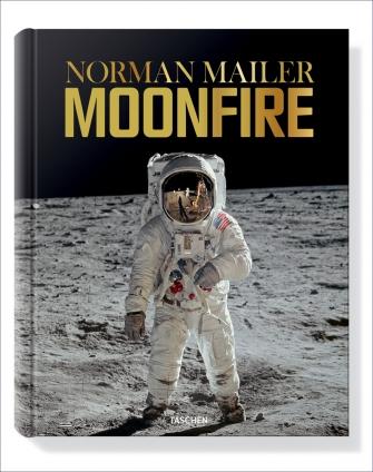 Moonfire. Jubiläumsausgabe.