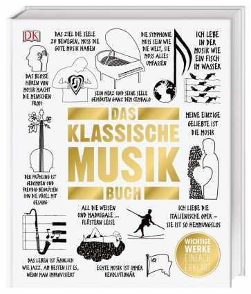 Das Klassische-Musik-Buch