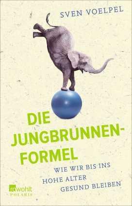Die Jungbrunnen-Formel.
