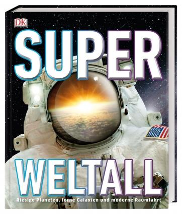 Super-Weltall