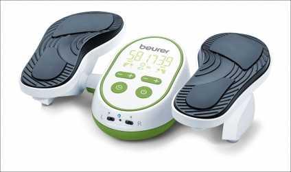 Beurer EMS-Durchblutungsstimulator FM 250