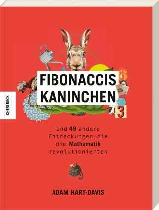 Fibonaccis Kaninchen