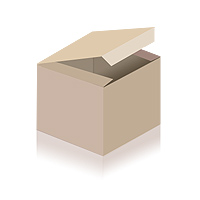 VW Käfer Adventskalender