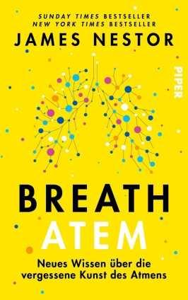 Breath - Atem.