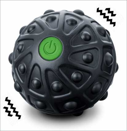 Beurer Massageball MG 10.