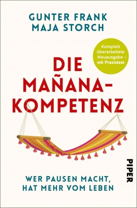 Die Mañana-Kompetenz.