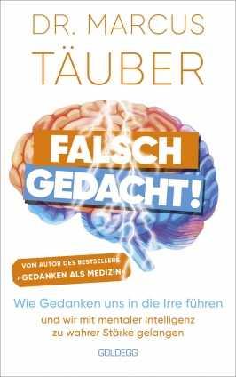 Dr. Marcus Täuber: Falsch gedacht.