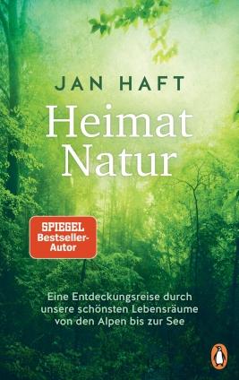 Heimat Natur.