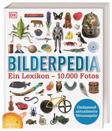 Bilderpedia.
