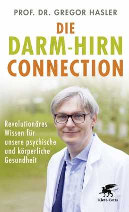 Die Darm-Hirn-Connection.