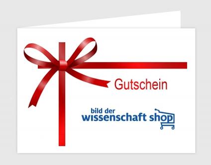 Geschenkgutschein 25,00 EUR als PDF