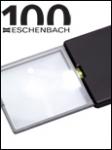 Taschen-Leucht-Lupe. Easy Pocket