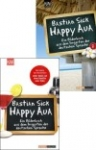 Happy Aua - Der Irrgarten der deutschen Sprache