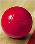 Dragonskin Handball Grip