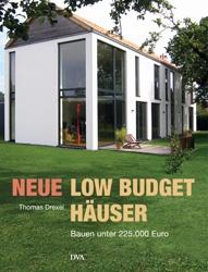 wissenschaftliche geschenkideen neue low budget h user bauen unter euro. Black Bedroom Furniture Sets. Home Design Ideas