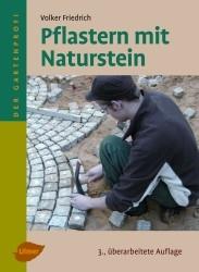 wissenschaftliche geschenkideen pflastern mit naturstein