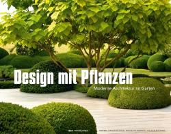 Design mit pflanzen for Design mit pflanzen