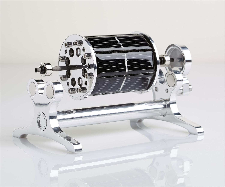 wissenschaftliche geschenkideen mendocino motor bausatz. Black Bedroom Furniture Sets. Home Design Ideas