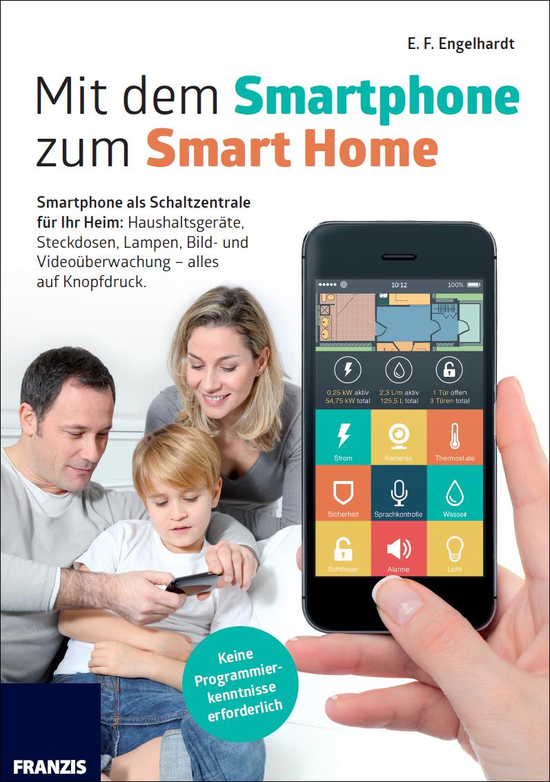 bild der wissenschaft shop mit dem smartphone zum smart. Black Bedroom Furniture Sets. Home Design Ideas