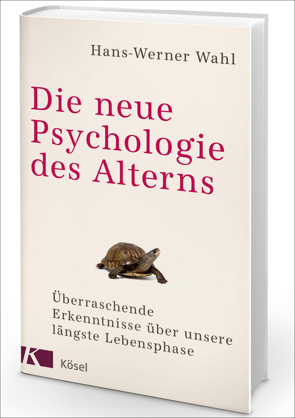 Psychologie Wissen