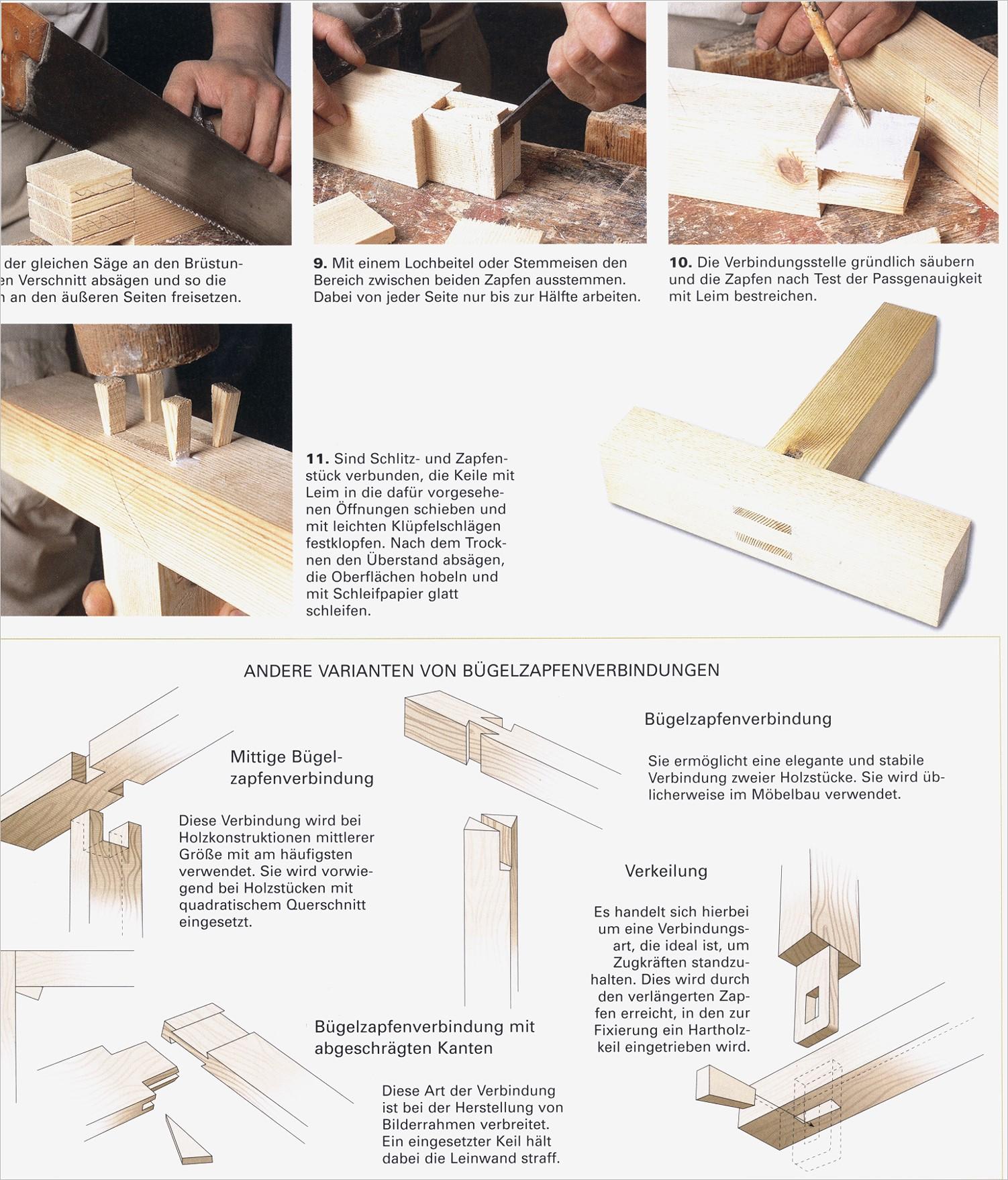 wissenschaftliche geschenkideen holz verarbeitung. Black Bedroom Furniture Sets. Home Design Ideas