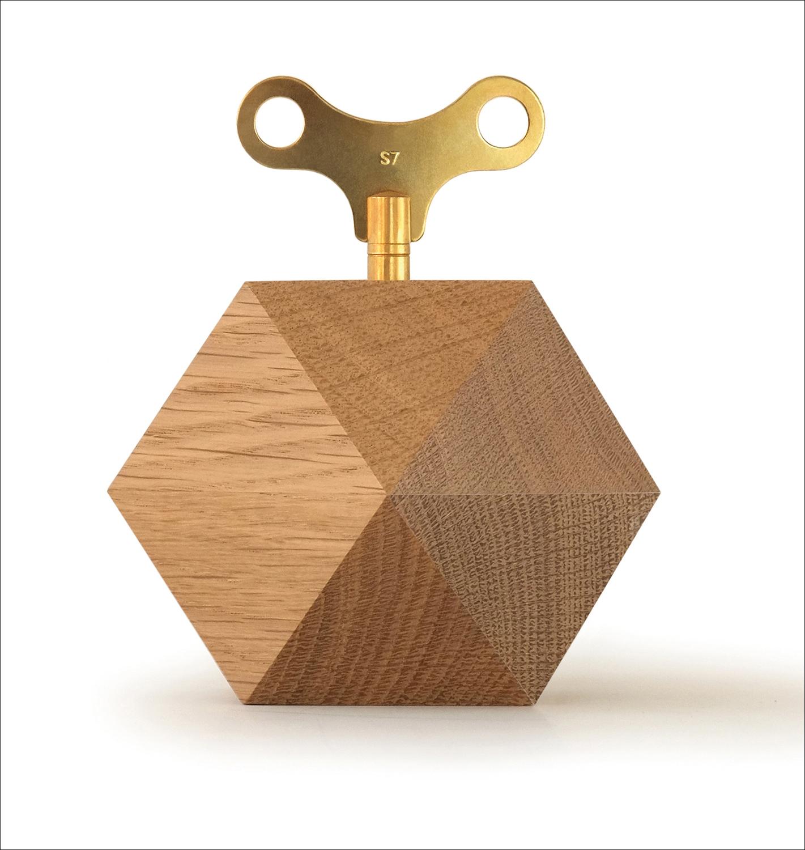 Geniale wohnideen home design inspiration und möbel ideen