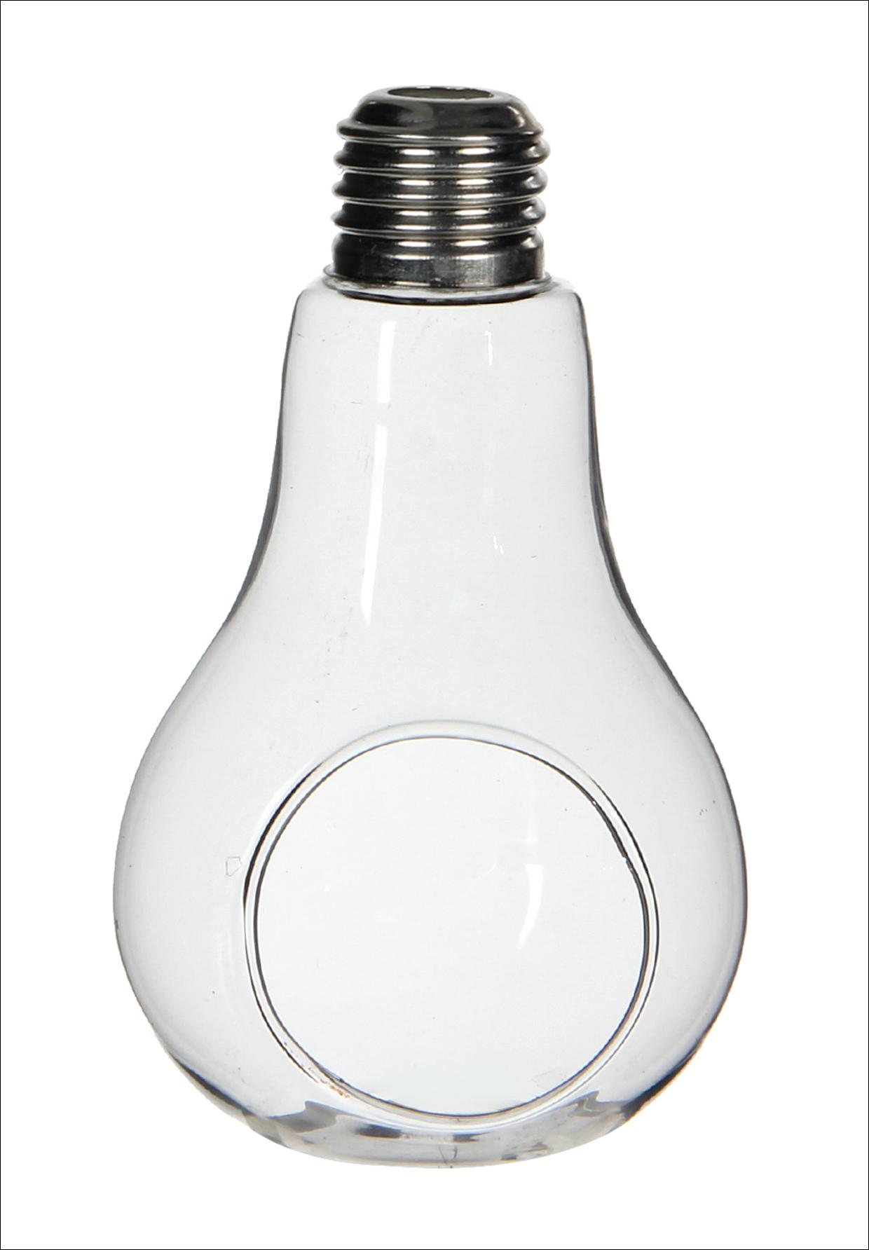 802674-teelichthalter-gluehbirne Erstaunlich Www Gluehbirne De Dekorationen