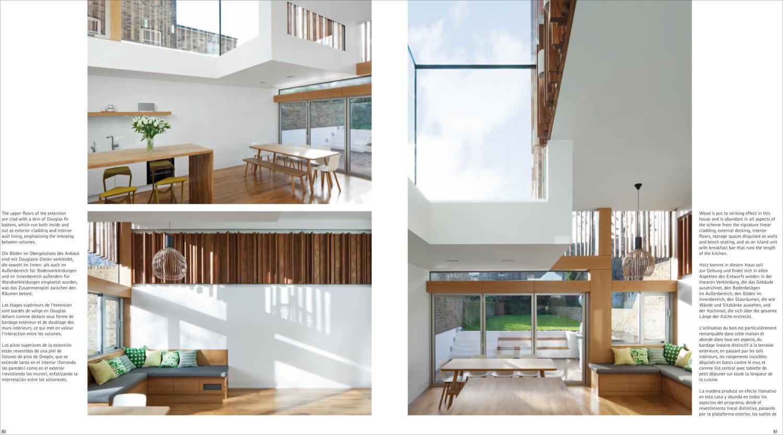 bild der wissenschaft Shop | Anbauten für Privathäuser ...