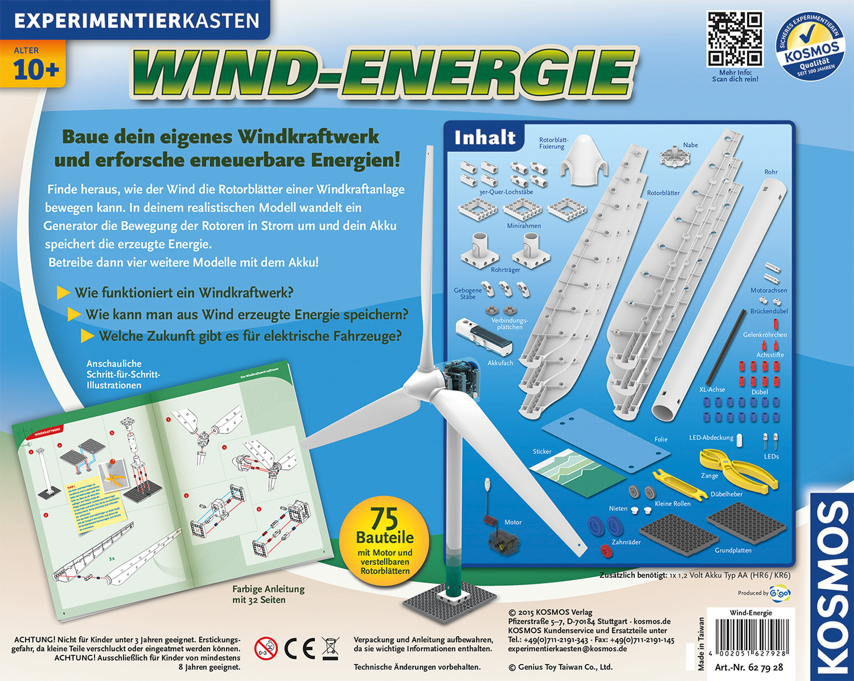wissenschaftliche geschenkideen wind energie an modellen verstehen. Black Bedroom Furniture Sets. Home Design Ideas