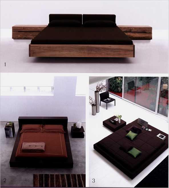 wissenschaftliche geschenkideen m bel. Black Bedroom Furniture Sets. Home Design Ideas