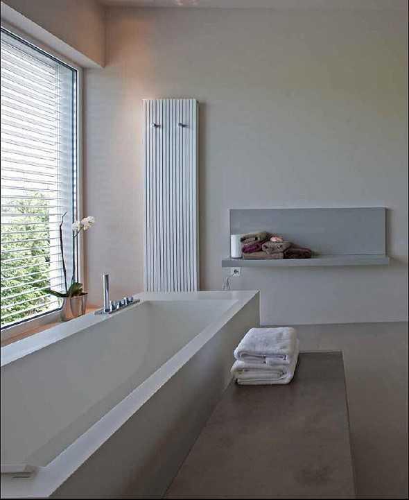 wissenschaftliche geschenkideen die besten b der zum wohlf hlen. Black Bedroom Furniture Sets. Home Design Ideas