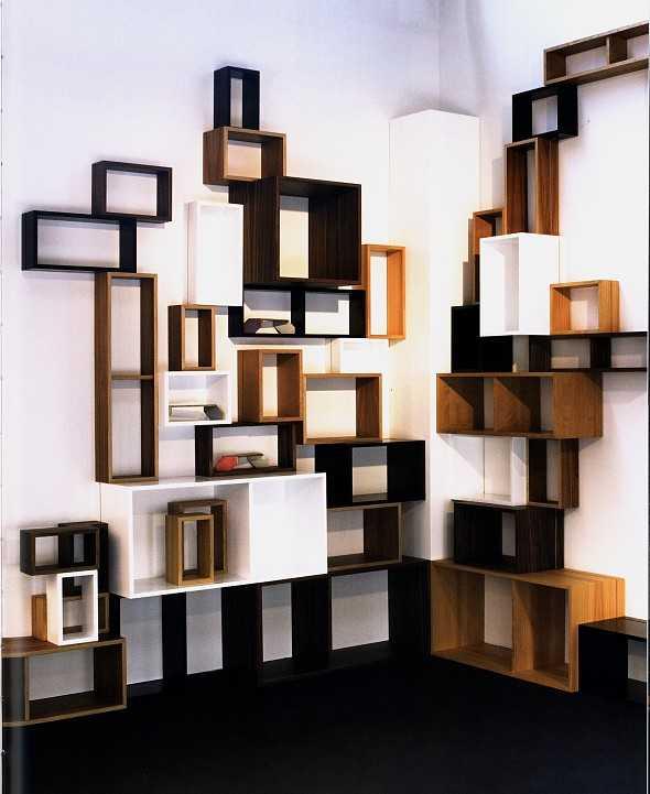ausgefallene geschenke und geschenkideen f r kleine und. Black Bedroom Furniture Sets. Home Design Ideas