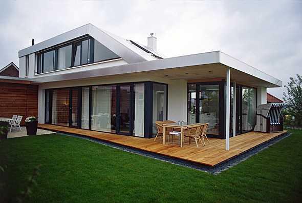 Low Budget Haus Bauen. mit architekten besser bauen low budget h 228 ...
