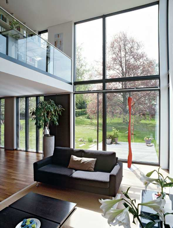 wissenschaftliche geschenkideen neue top 100 h user. Black Bedroom Furniture Sets. Home Design Ideas