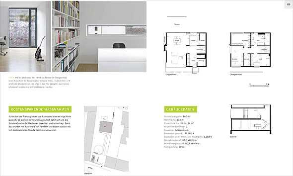 wissenschaftliche geschenkideen kosteng nstige. Black Bedroom Furniture Sets. Home Design Ideas