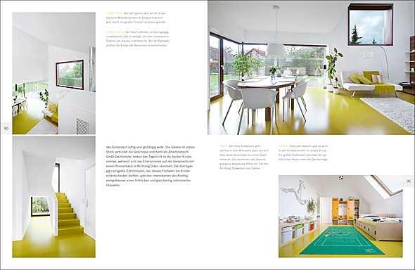 schn ppchen h user th ringen. Black Bedroom Furniture Sets. Home Design Ideas