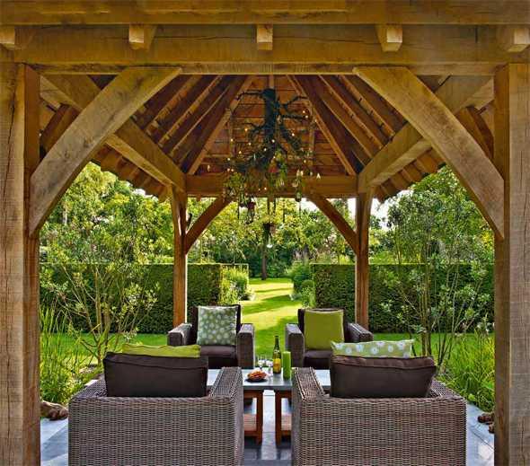 wissenschaftliche geschenkideen terrassen und sitzpl tze. Black Bedroom Furniture Sets. Home Design Ideas