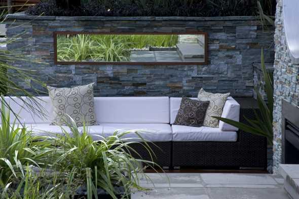 wissenschaftliche geschenkideen gestalten mit naturstein. Black Bedroom Furniture Sets. Home Design Ideas