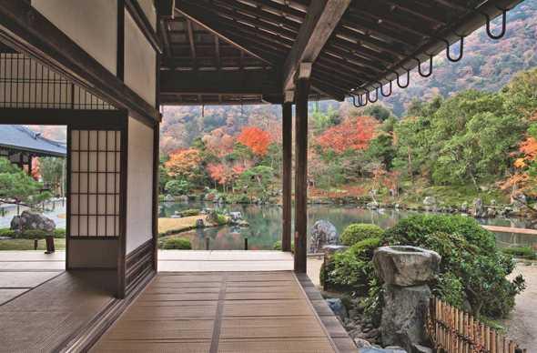 wissenschaftliche geschenkideen japanische zen g rten. Black Bedroom Furniture Sets. Home Design Ideas