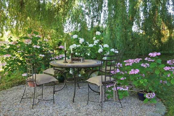 bild der wissenschaft shop attraktive terrassen sitzpl tze erlesenes wissen. Black Bedroom Furniture Sets. Home Design Ideas