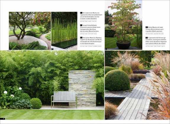 Gartendesign for Gartengestaltung 2000qm