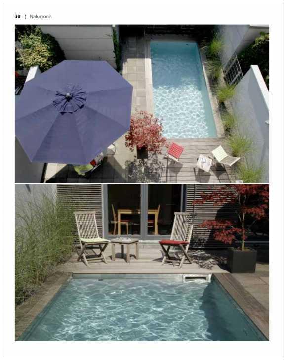 wissenschaftliche geschenkideen schwimmteiche und pools. Black Bedroom Furniture Sets. Home Design Ideas
