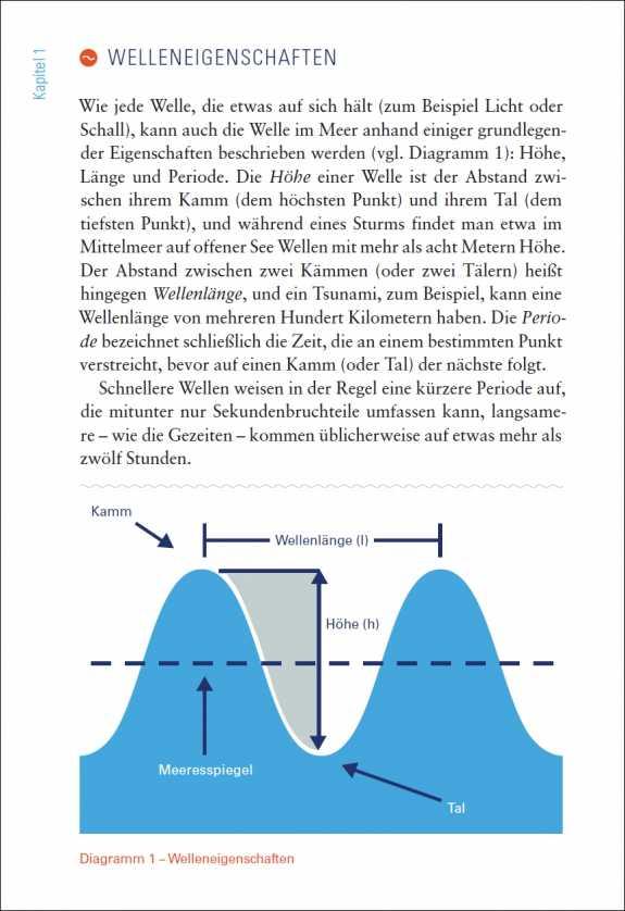 download Der Weg in die Unternehmensberatung 2010 2011: Consulting Case Studies erfolgreich bearbeiten
