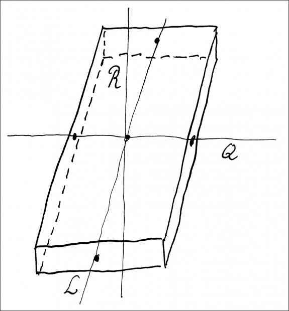 bild der wissenschaft shop dr armin p barth die b ndigung der unendlichkeit erlesenes. Black Bedroom Furniture Sets. Home Design Ideas