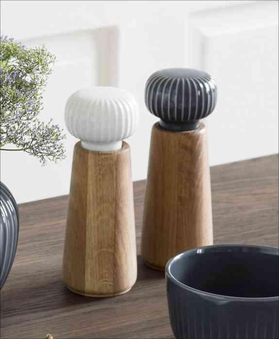 bild der wissenschaft shop k hler design hammersh i gew rzm hle farbe grau anthrazit. Black Bedroom Furniture Sets. Home Design Ideas