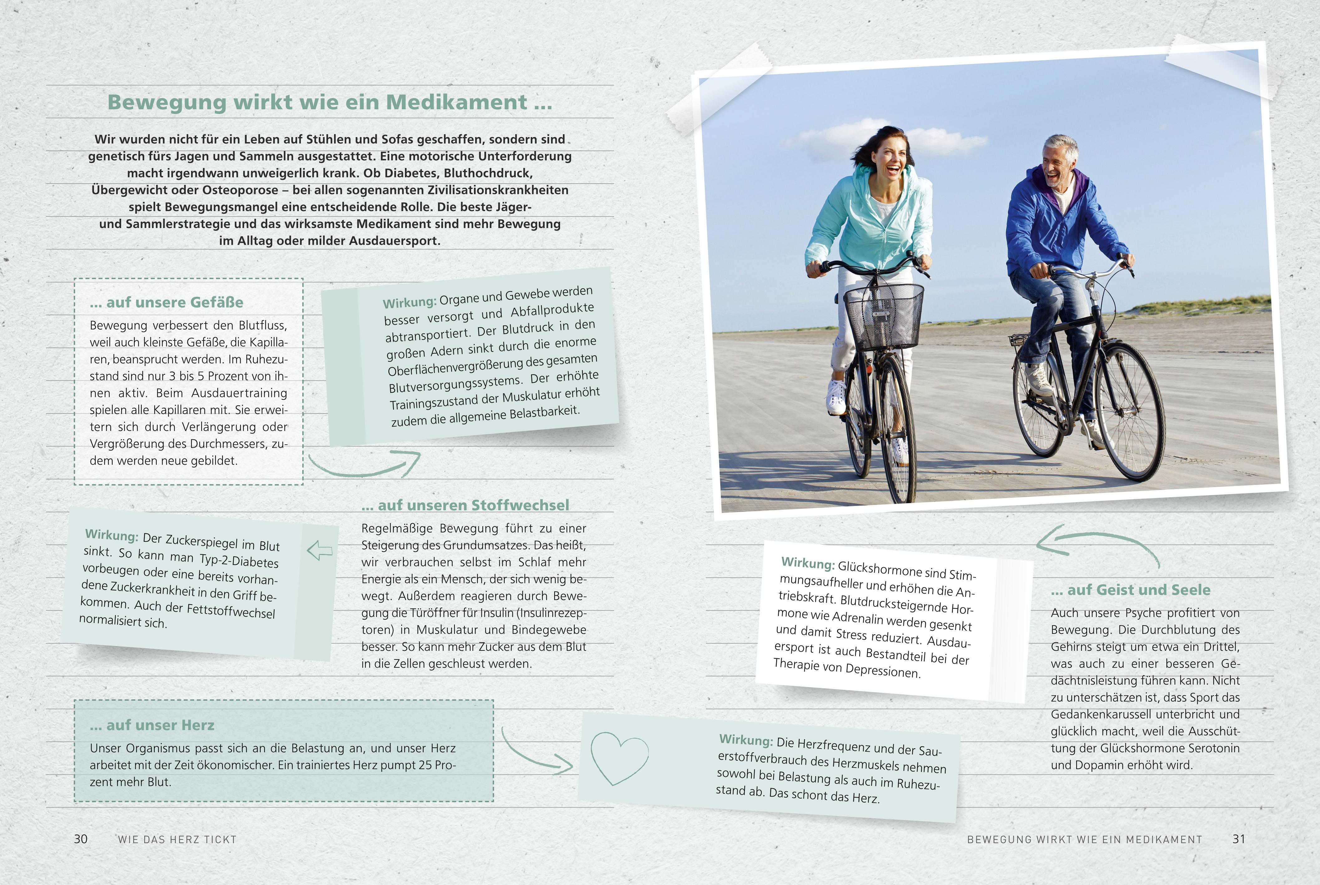 bild der wissenschaft Shop | Dr. med. Franziska Rubin: Meine sanfte ...